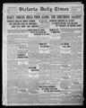 Victoria Daily Times (1918-04-19) (IA victoriadailytimes19180419).pdf