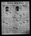 Victoria Daily Times (1923-02-21) (IA victoriadailytimes19230221).pdf