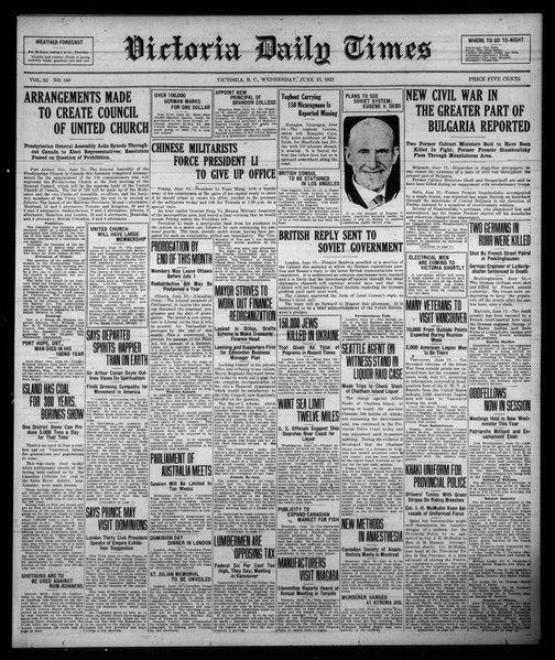 File:Victoria Daily Times (1923-06-13) (IA victoriadailytimes19230613).pdf