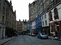 Victoria Street - geograph.org.uk - 1253565.jpg