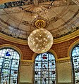 Victoria and Albert Museum, cafe ceiling 2.jpg