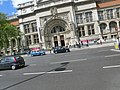 Victoria and Albert Museum London - panoramio.jpg