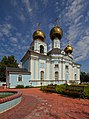 Vidnoe Church of the Nativity of Theotokos 01.jpg
