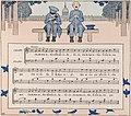 Vielles Chansons et Rondes pour les Petits Enfants 11b.jpg