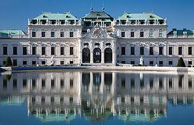 Vienna - Belvedere Palace - 6974.jpg
