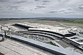 Vienna International Airport from the Air Traffic Control Tower 09.jpg