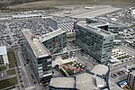Vienna International Airport from the Air Traffic Control Tower 17.jpg