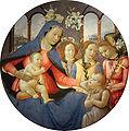 Vierge à l'Enfant, Mainardi.jpg