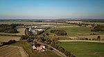 Vierkirchen Rotkretscham Aerial alt.jpg