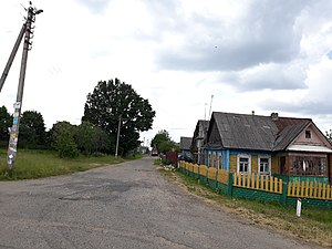 Viertniki village.jpg