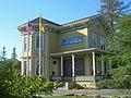 Viet Museum (4821761850).jpg