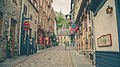 Vieux-Québec (19386281555).jpg
