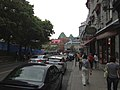 Vieux Quebec (9141317600).jpg