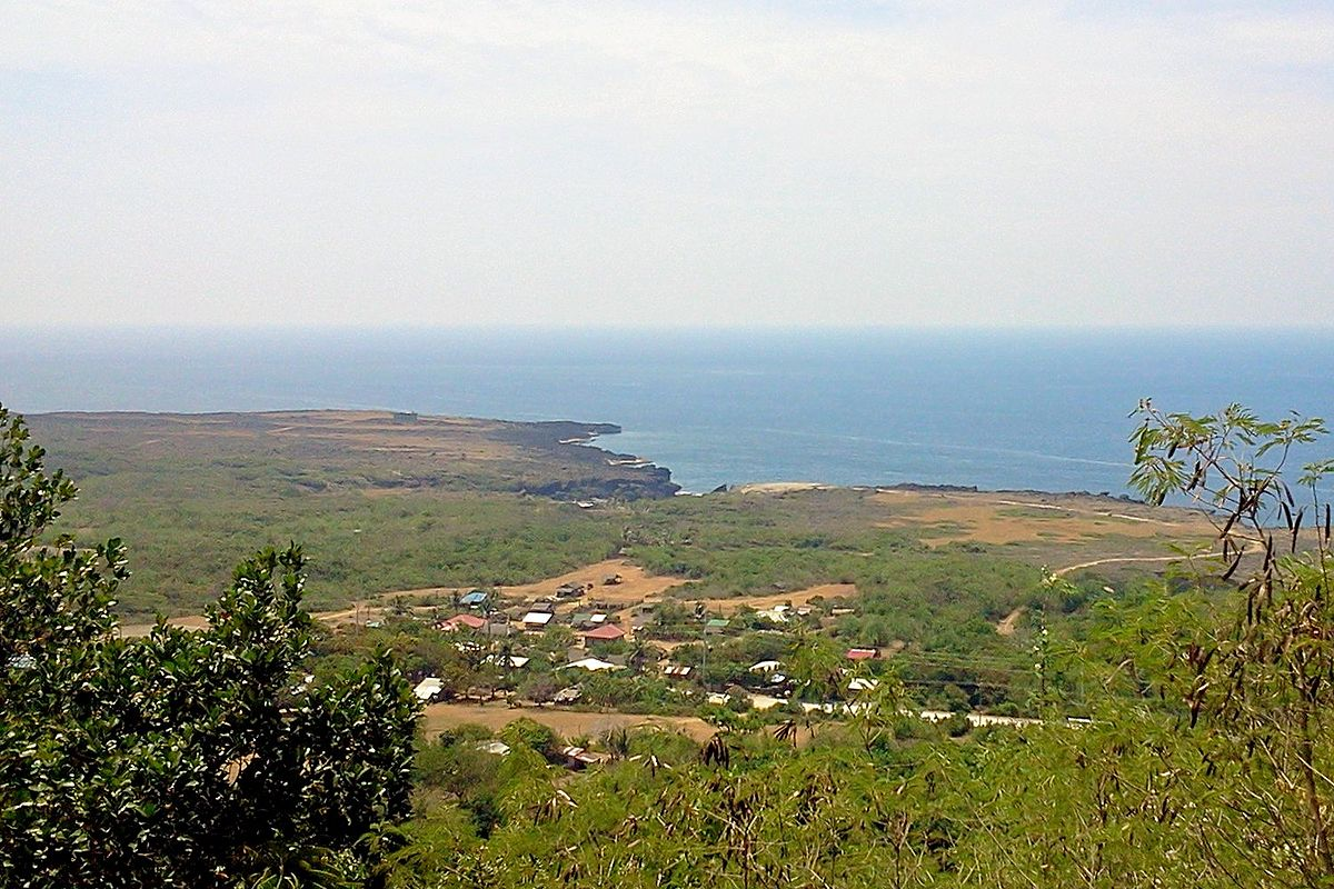 View from Cape Bojeador Lighthouse-c.jpg