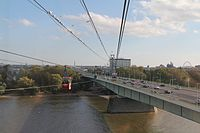 View from Rheinseilbahn Cologne.jpg