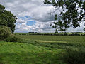 View from Winteringham Lane - geograph.org.uk - 861166.jpg
