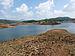 View in Kulamavu Dam Reservoir.jpg