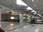 View in Tianhe International Airport Station 4.jpg
