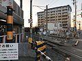 View in front of Yusu Station.jpg