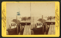 View of Fernandina Bay, Fla, from Robert N. Dennis collection of stereoscopic views.png