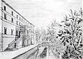 View of the Garden Terrace of the Villa d'Este at Tivoli MET SF-1975-1-726.jpg