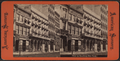 View on Broadway, New York, from Robert N. Dennis collection of stereoscopic views.png