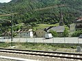 View on Franzensfeste from the train.jpg