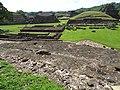 View over El Tajin Archaeological Site - Veracruz - Mexico (15837006379).jpg