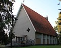 Viinijärvi church 02.JPG