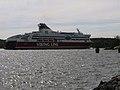 Viking XPRS 170508 e.jpg