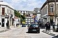 Vila do Conde streets (41474861594).jpg