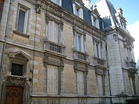 Villa Jurietti.jpg