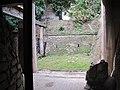 Villa Oplontis (8020669668).jpg