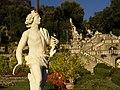 Villa garzoni a collodi, Pescia.jpg