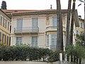 Villa les Mouettes (Menton) 1.jpg