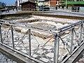 Villa romana nel Lungomare di Ladispoli.jpg
