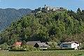 Villach Gratschach Burgruine Landskron 29042015 0841.jpg