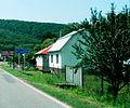 Villages14Slovakia641.JPG