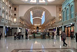 Villaggio mall (6).jpg