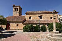 Villamayor, Iglesia de San Miguel Arcángel.jpg