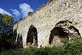 Villapadierna 05 castillo by-dpc.jpg