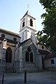 Villeneuve-Saint-Georges Saint-Georges13.JPG