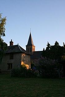 Villers-sur-Bonnières Eglise.jpg