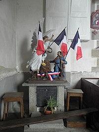 Villiers-le-Pré (50) Église 04.jpg
