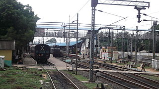 Villupuram Railway Junction.jpg