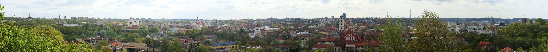 russiske datovania Sider