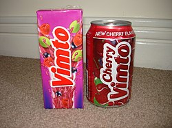 Vimto tetrapak and can.JPG