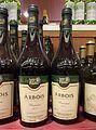 Vin d'Arbois - Ploussard.jpg