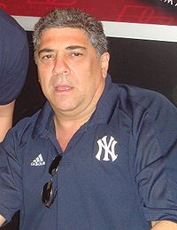 Vincent Pastore 2006 cropped.jpg