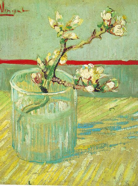 File:Vincent Van Gogh 0022.jpg